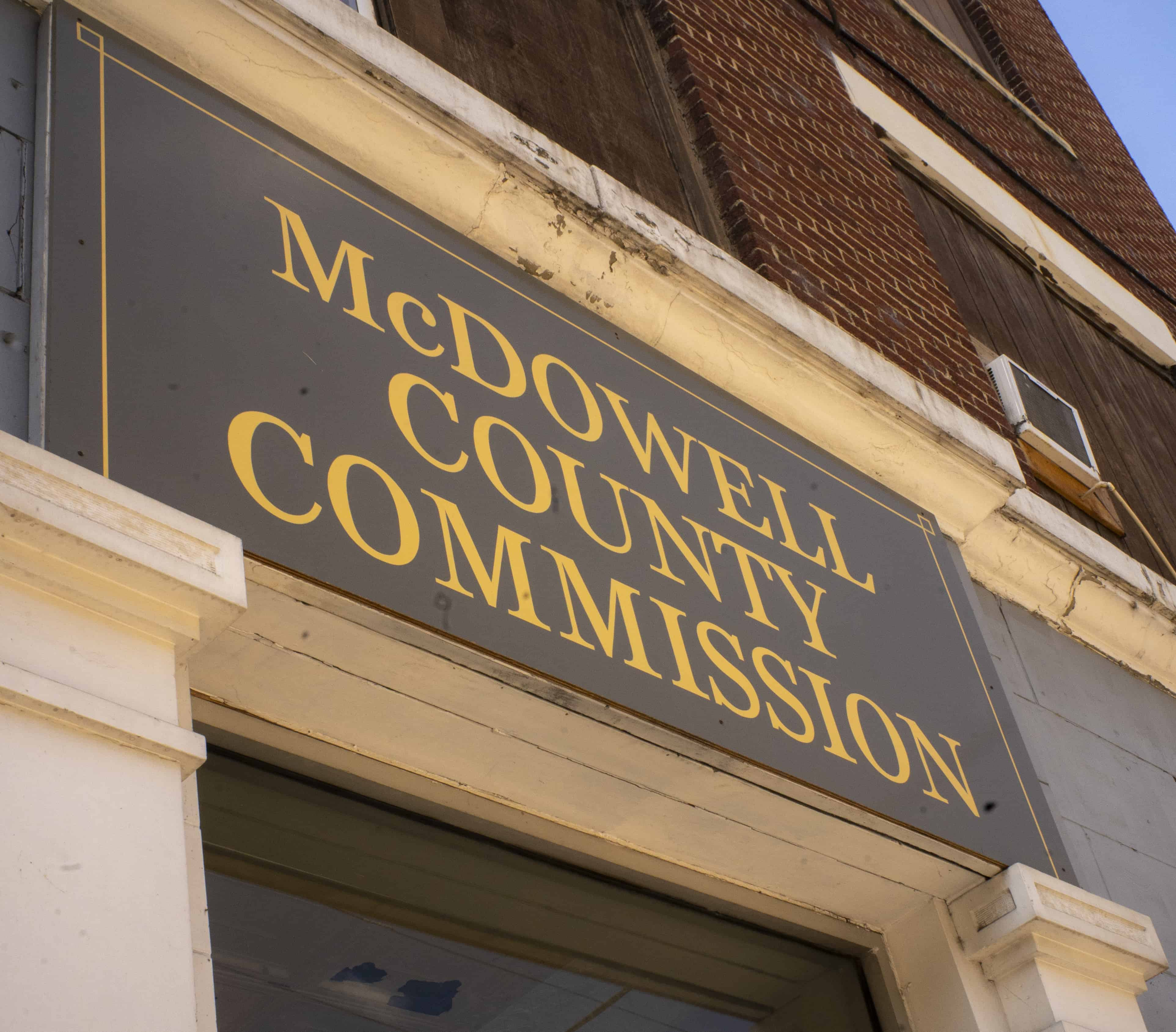 The Welch News The Spirit Of Mcdowell County
